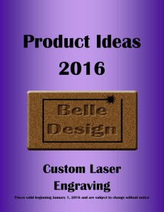 Product Idea Catalog 2016_Page_01