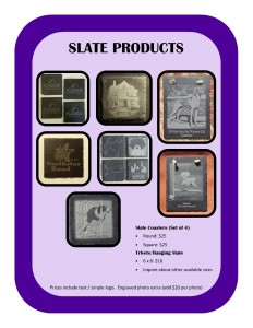 Product Idea Catalog 2016_Page_12