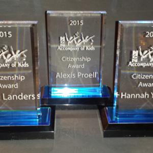 acrylic-awards-1-2