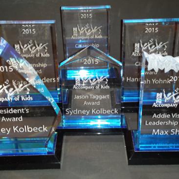 acrylic-awards-2-2